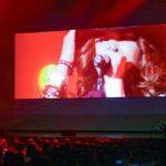 チャン・グンソクのフィルムコンサートツアー『JANG KEUN SUK FILM CONCERT TOUR ~My Sweet Home~』、Zepp福岡を皮切りにスタート!