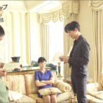 映画『薔薇とチューリップ』ジュノ(2PM)俺様全開のお姫様抱っこに笑いが止まらない!?メイキング映像Part2公開中