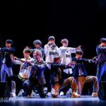 Apeace(エーピース)春のワンマンライブ『Apeace LIVE #47 ~Re_start~』学生服スタイルで大熱狂?!8周年記念ライブ開催決定も発表!!
