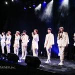 Apeace(エーピース)10枚目のシングル「White LOVE」記念イベントが満席大盛況!ワンマンライブ「Apeace LIVE #47」は4月6日開催