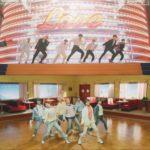 防弾少年団(BTS)、いよいよ新曲発表へ!「Boy with Luv」のティーザー追加公開で強烈なインパクト!