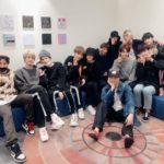 BTS(防弾少年団)&TXTの所属事務所BigHitエンターテインメント 韓国、日本、アメリカでグローバルオーディション開催!
