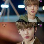 NCT ジェミン、ドラマ「君を嫌う方法」で初演技に挑戦、トキメキを誘う!第1話~6話までの動画まとめ