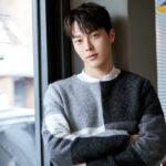 韓国で人気急上昇中の俳優チャン・ギヨン、8月に東京で初来日ファンミーティング開催決定!
