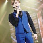 SHINee ジョンヒョン、30回目の誕生日に世界中のファンから祝福&追悼メッセージ