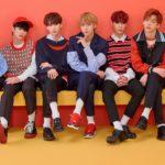 K-POP 7人組新人ボーイズグループVERIVERY、日本公式Twitterが本日オープン! メンバーからの日本語メッセージ動画も