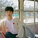 Wanna One出身ユン・ジソン、来月5月14日に軍入隊!「別れることになり申し訳ない」