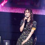 少女時代ユリ、初のアジアファンミーティングツアー ソウルでフィナーレ!「アンリおじいさんと私」は5月まで上映