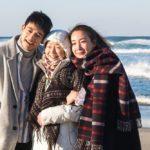 チェ・ジウ&SHINeeチェ・ミンホ、感動の涙があふれだす!「世界でもっとも美しい別れ」つられ泣き必至のメイキング映像