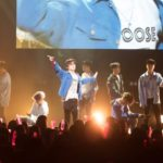 iKON(アイコン)、 3年半ぶりとなる全国ファンミーティング「iKON FAN MEETING 2019」がスタート
