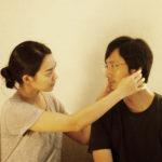 パク・ヘイル、シン・ミナ出演 韓国映画『慶州(キョンジュ)ヒョンとユニ』2019年初夏ロードショー