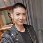 SHINee ミンホ、本日15日、軍入隊!