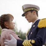 韓国ドラマ「ここに来て抱きしめて」チャン・ギヨン&チン・ギジュ仲良しメイキング映像を公開中