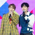 IZ*ONE、キム・ジェファン、ハ・ソンウン、THE BOYZ 、MOMOLAND、AB6IXほか「KCON 2019 JAPAN × M COUNTDOWN」 5月17日(1日目)オフィシャルレポート