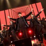 SUPERNOVA 10周年イヤーを飾るツアー完全燃焼!最高の盛り上がりを見せた新曲「BANG★」