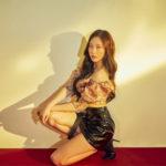 MOMOLAND ナユン、健康上の理由で「KCON 2019 JAPAN」不参加に…