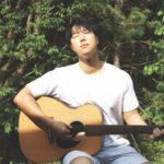 SG WANNABE キム・ジノ、2年3ヶ月ぶりにソロカムバック!母のための自作曲に期待