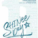SHINee、デビュー11周年を記念して展示会「SHINee Day」開催!SHINee Worldを対象に無料開催