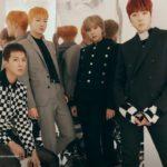 """WINNER、真骨頂の夏を前に降臨!NEW EP""""WE""""をリリース、韓国主要8サイト1位、日本を含む世界20ヶ国でiTunesトップアルバム1位を獲得"""