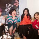 『PRODUCE 101 JAPAN』 締切間近、Wanna One メンバー、IZ*ONE(アイズワン)メンバーからの応援コメントも!黒沢かずこ(森三中)ら出演スカウトキャンペーン特別番組公開中