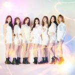 日本デビューアルバムは各チャートで上位を席巻! コンセプトの妖精、OH MY GIRL 1stファンミーティングツアーがエムオン!にて独占初放送へ