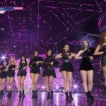 韓国人気音楽番組「SHOW CHAMPION」レギュラー放送スタート記念!TWICE、TOMORROW X TOGETHER出演回は無料放送に