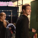 「ピョン・ヒョクの恋」SUPER JUNIORシウォンの撮影の合間に見せる笑顔に胸キュン必至!メイキングちょい見せ動画公開中
