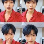 ジェジュン、13日放送のTV朝鮮「恋愛の味2」で10年ぶりにバラエティー復帰!