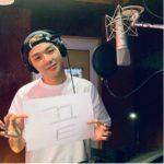 Wanna One出身 カン・ダニエル、7月末にソロデビューへ!