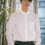 韓国の演技派俳優ヤン・セジョン、日本ファンクラブ設立後初の来日ファンミーティング開催