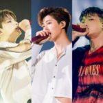 iKON日本公式サイトでB.I(ハンビン)のグループ脱退と専属契約終了を告知、来月スタートの日本ツアーは6人のメンバーで…