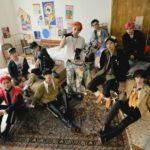 K-POPグローバルボーイズグループ PENTAGON 8月大阪・東京でファンミーティング開催!