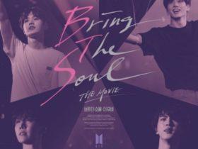 BTS 映画