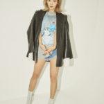 DJに転身した少女時代のヒョヨン(HYO)、20日にニューシングル「Badster」発売