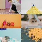 ソロデビュー D-1・・・カン・ダニエル、タイトル曲「何してるの」MVティーザー公開