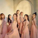 夏の妖精たちがカムバック!OH MY GIRL、8月初めにサマーパッケージアルバムをリリース