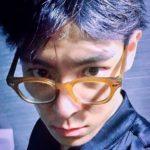 BIGBANGのT.O.P、除隊後の近況を公開しファンの大反響を集める