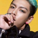 BIGBANGのT.O.P、勤務地の定休日のため7月8日→6日召集解除へ