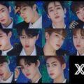 「プロデュースX101」からデビューのX1(エックスワン)、8月27日にデビューショーコン開催!スピードデビューにYG宝石箱ファンの一部からは同情の声も…