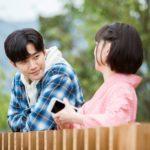 『薔薇とチューリップ』ジュノ(2PM)1人2役の魅力満載!初回限定版豪華特典ビジュアル公開