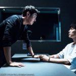 チョ・ジヌン×リュ・ジュンヨル共演 韓国映画『毒戦 BELIEVER』予告動画公開