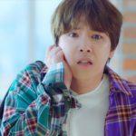 FTISLANDイ・ホンギ主演最新作「あなたが憎い!ジュリエット」DVD、10月に発売!日本版予告編公開中