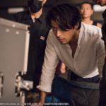 韓国映画『ザ・ネゴシエーション』ヒョンビン、ソン・イェジンらのインタビュー含むメイキング映像公開に!