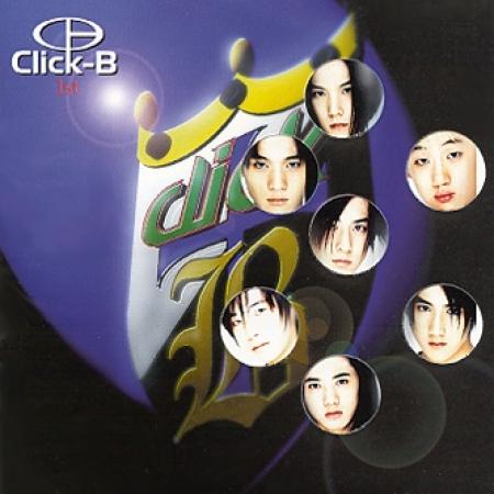 Click-B