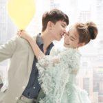 U-KISS キソプ、入隊中に結婚を発表!「一生一緒にいたい人に出会った」