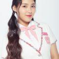 「プロデュース48」出身ハン・チョウォン、CUBEエンターテインメントと専属契約締結へ!デビュー日程は…?