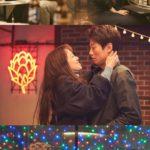 キム・レウォン&コン・ヒョジン主演映画「最も普通の恋愛」、カップルスチール公開で話題
