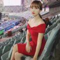 活動休止中のTWICE ミナ、明るい姿が公式SNSに公開されファンの注目集める