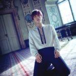 パク・ジフン、音楽番組のMCに初挑戦!18日SBS「人気歌謡」で