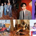 「Power of K Lab7」MCは ユグォン(Block B)& HANA(gugudan)!9/2(火) の生中継は JG、TRCNG、ONEWEらが参戦!特別ゲストはNCT DREAM